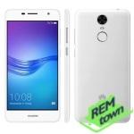 Ремонт телефона Huawei Enjoy 7 Plus