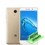 Ремонт телефона Huawei Enjoy 7
