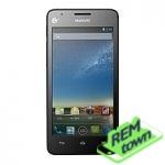 Ремонт телефона Huawei G520
