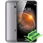 Ремонт телефона    Huawei G7 Plus