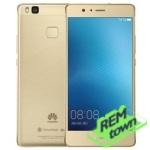 Ремонт телефона Huawei G9