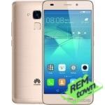 Ремонт телефона Huawei GT3