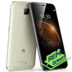 Ремонт телефона    Huawei GX8