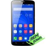 Ремонт телефона Huawei Honor 3C Lite