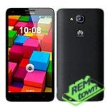 Ремонт телефона Huawei Honor 3X