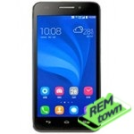 Ремонт телефона Huawei Honor 4A