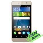 Ремонт телефона   Huawei Honor 4C Pro