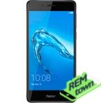 Ремонт телефона    Huawei Honor 6