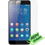 Ремонт телефона Huawei Honor 6s