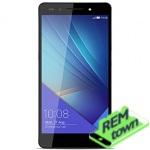 Ремонт телефона Huawei Honor 7 Premium
