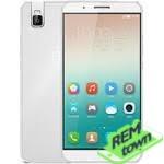 Ремонт телефона    Huawei Honor 7i