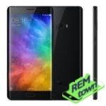 Ремонт телефона Huawei Honor 8 Pro