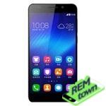 Ремонт телефона Huawei Honor 8