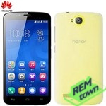 Ремонт телефона Huawei Honor Holly