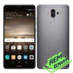 Ремонт телефона Huawei Ascend P7 Mini