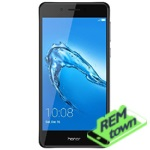 Ремонт телефона Huawei Honor Pro