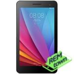 Ремонт планшета Huawei Ideos Tablet S7