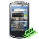 Ремонт телефона Huawei Ideos U8850