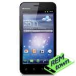 Ремонт телефона Huawei Ideos U8860