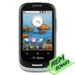 Ремонт телефона Huawei Ideos X1 U8180