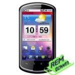 Ремонт телефона Huawei Ideos X5 U8800