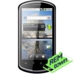 Ремонт телефона Huawei Ideos X5