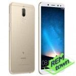 Ремонт телефона Huawei Mate 10 Lite