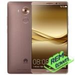 Ремонт телефона Huawei Mate 8S