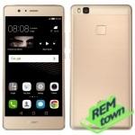 Ремонт телефона Huawei Mate 9 Dual