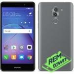 Ремонт телефона Huawei Mate 9 Lite