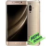 Ремонт телефона  Huawei Mate 9 Pro