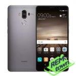 Ремонт телефона  Huawei Mate 9
