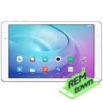 Ремонт планшета Huawei MediaPad 10 FHD