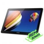 Ремонт планшета Huawei MediaPad 10 Link 3G 3G