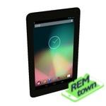 Ремонт планшета Huawei MediaPad 7 Lite