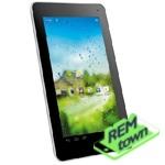 Ремонт планшета Huawei MediaPad 7 Youth