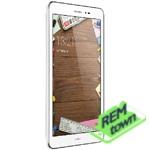 Ремонт планшета Huawei MediaPad M1 8.0 LTE