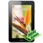 Ремонт планшета Huawei MediaPad M1 8.0 8.0