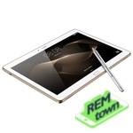 Ремонт планшета Huawei MediaPad M2 10.0 10.0