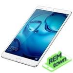 Ремонт планшета Huawei MediaPad M3