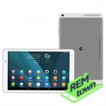 Ремонт планшета Huawei MediaPad T1 10