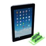Ремонт планшета Huawei MediaPad T1 7.0