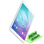 Ремонт планшета Huawei MediaPad T2 10.0 Pro