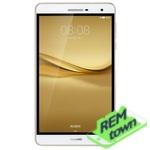 Ремонт планшета Huawei MediaPad T2 7.0 Pro