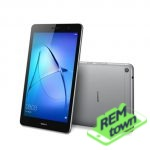 Ремонт планшета Huawei MediaPad T3 8
