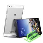 Ремонт планшета Huawei MediaPad X1