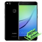 Ремонт телефона Huawei Nova Lite