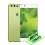 Ремонт телефона Huawei P10