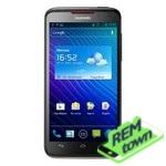 Ремонт телефона Huawei P8 lite