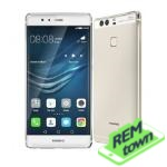 Ремонт телефона Huawei P9 Plus Dual